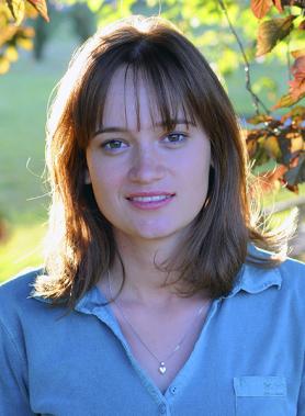 Hannah Weatherhead
