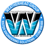 Weatherheadgroup